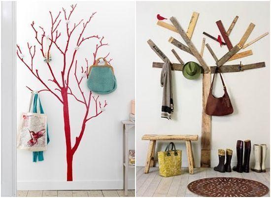 Ideas De Decoraci Ef Bf Bdn Con Fotos Diy