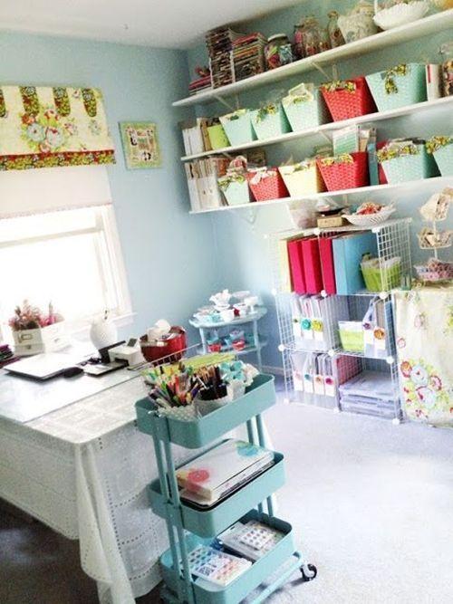 C mo transformar camareras de cocina ikea rastog en for Transformar muebles de ikea
