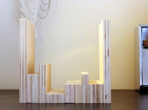 estantes para baos de estantes para bao decorados en espejo y vidrio en buenos estantes para baos baratas
