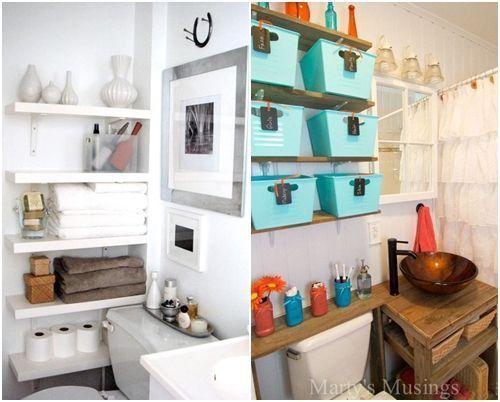 Ideas Sanitarios Baño:Publicado 16 abril, 2014 – Tamaño: 500 × 402 en Cómo decorar baños