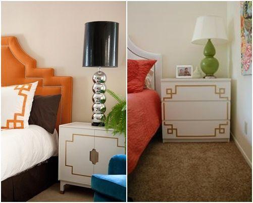 Mi casa decoracion papel decorativo ikea store - Papel decorativo para muebles ...
