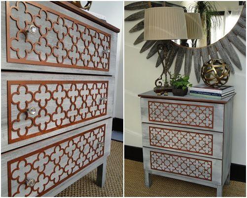 Ikea muebles para tiendas interior de la tienda muebles for Como tunear muebles de ikea