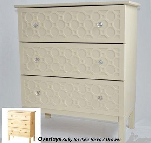 Cómo Transformar Muebles De Ikea Tunear Estanterías Ikea Expedit Con Pictures...