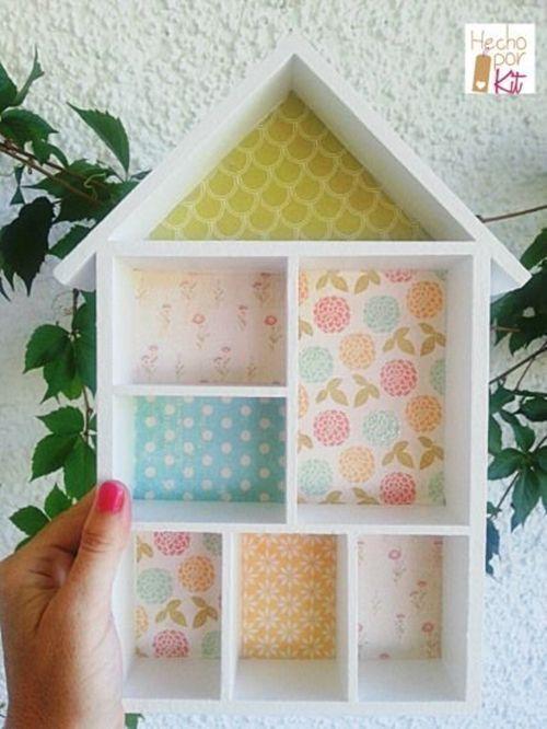 Ideas originales para casa beautiful hamaca en decoracin for Ideas originales para decorar tu casa