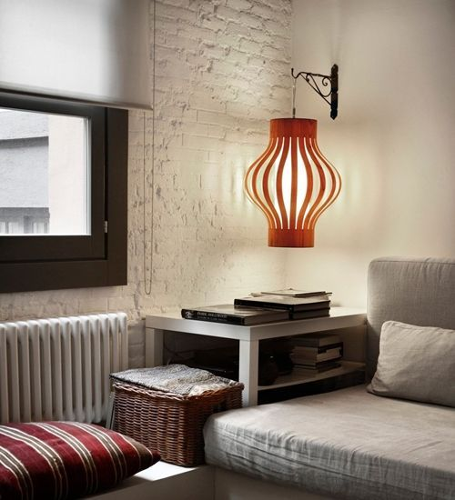 Ideas para decorar con muebles de dise o online de for Ocio muebles