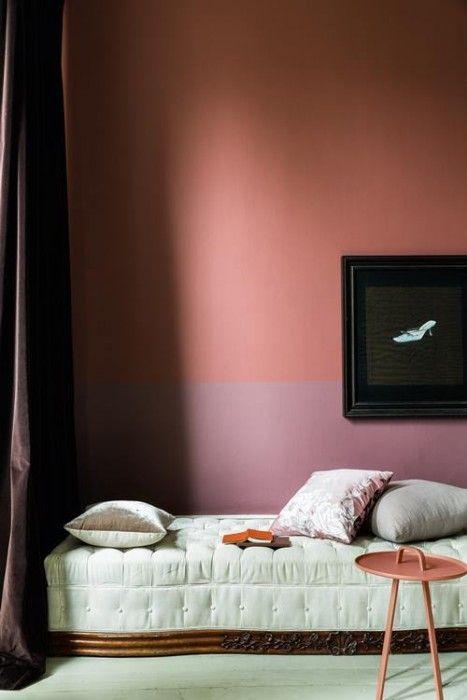 Decora tu casa con la ltima tendencia en colores para for Decora tu casa tu mismo