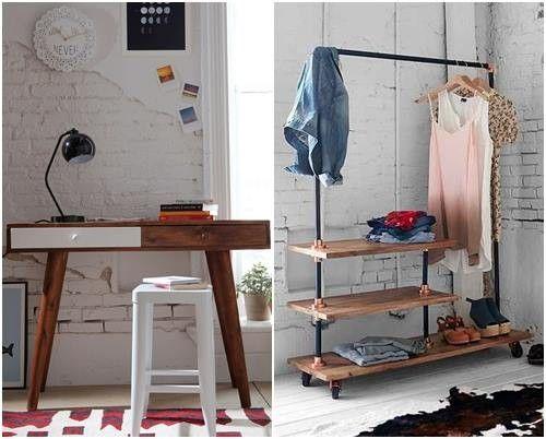 Tiendas de decoraci n online urban outfitters para la casa decomanitas - Decoracion on line ...
