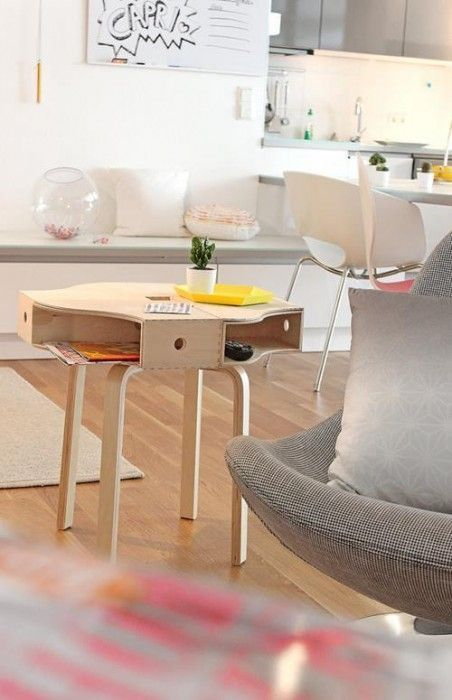 Transformar muebles ikea ideas para tunear el taburete for Muebles ikea 2015