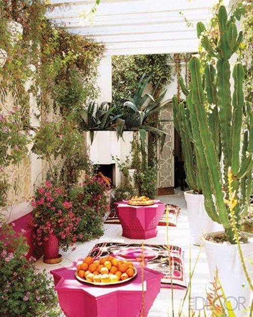 Superb ... 500 × 625 En Casas Con Encanto: ...