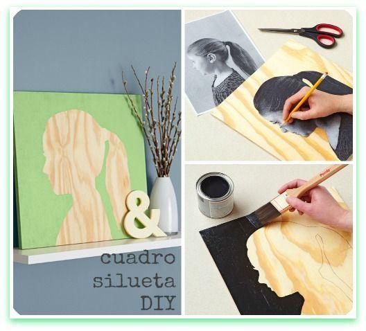 478 en diy cuadros originales hechos a mano para decoracin vintage - Cuadros Originales Hechos A Mano