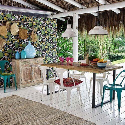 Muebles y decoraci n ikea for Maison du monde wikipedia