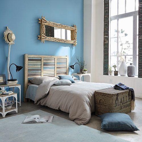 muebles bonitos en tiendas de decoracin online busca maisons du monde decomanitas - Muebles Bonitos