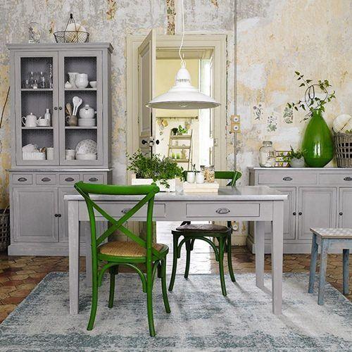 muebles bonitos en tiendas de decoracin online busca maisons du monde decomanitas