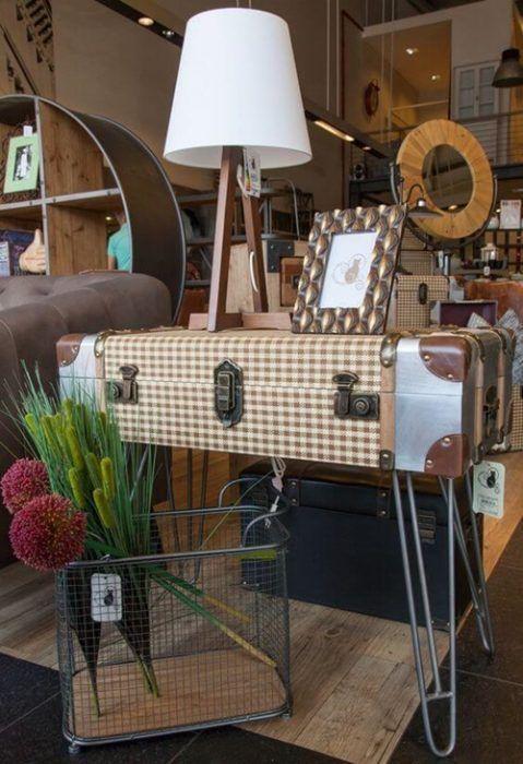 Tiendas de decoraci n online hogar dulce hogar en a loja for Programas de decoracion online