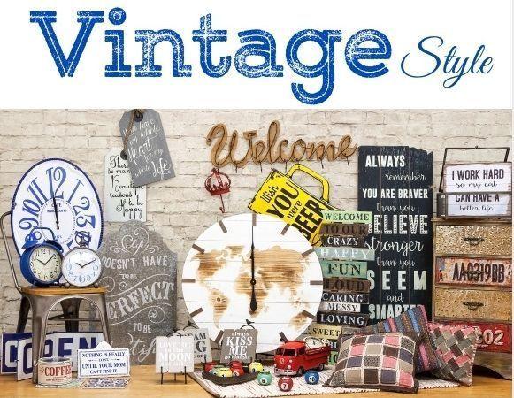 Tiendas de decoraci n online hogar a loja do gato preto 17 for Decoracion hogar online