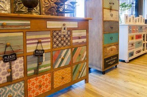 Tiendas de decoracion online hogar a loja do gato preto 4 for Decoracion hogar online