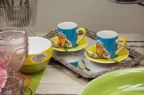 Tiendas de decoracion online hogar a loja do gato preto 5 - Hogar decoracion online ...